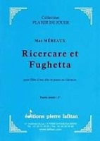 Partition-Max-Mereaux-Ricercare-et-fughetta